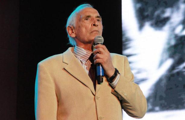 Стал известен «список Ланового» на выборах в МГД