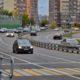 В Бескудникове в ходе программы реновации построят новые дороги