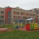 Два детсада и образовательный центр построят в Измайлове в ходе реновации