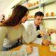 Расходы на образование в бюджете Москвы в 2020 году увеличатся на 25%
