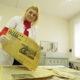 Главархив получил свыше 100 тыс запросов от москвичей в январе-октябре