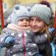 Бесплатные тематические мероприятия ко Дню матери пройдут в столице