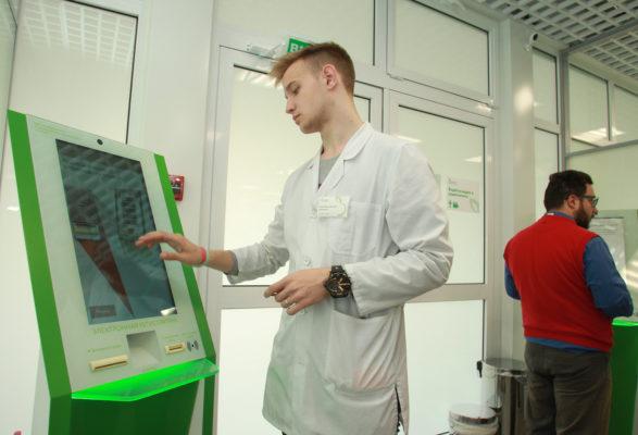 «Здоровая Москва» признан лучшим проектом в сфере коммуникаций