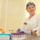 Москвичи выбрали первые 50 поликлиник для капремонта в 2020 году