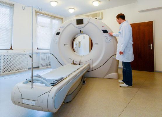 Москва внедряет инновационные методы закупки медицинского оборудования