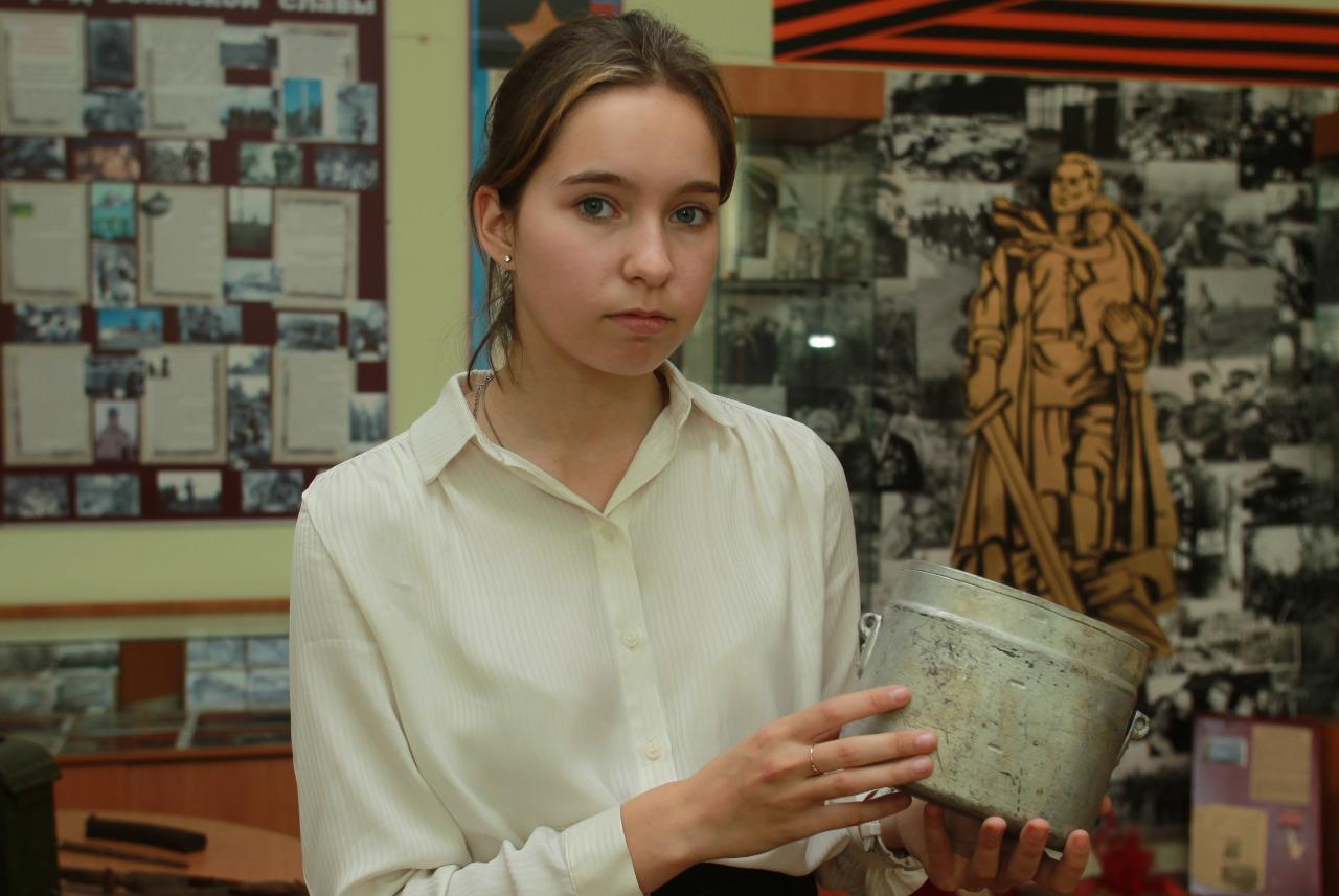 Москва вошла в ТОП-3 мировых лидеров по качеству школьного образования