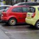 Новые платные парковки появятся на 1,2% улиц Москвы