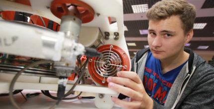 Более 200 научных организаций вошли в инновационный кластер столицы