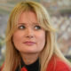 Наталья Сергунина рассказала о программе обучения волонтеров