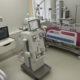 Еще один стационар готовится принять заболевших коронавирусом
