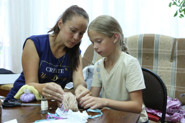 Безработные москвичи получат дополнительные выплаты на каждого ребенка