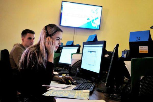 Роспотребнадзор расширил меры борьбы с распространением COVID-19 в столице