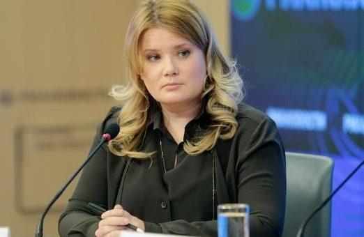 Наталья Сергунина рассказала о запуске проекта «Онлайн.Библиогород»