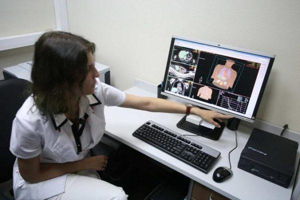 Штаб: В Москве не будут разделять стационары для коронавируса и пневмонии