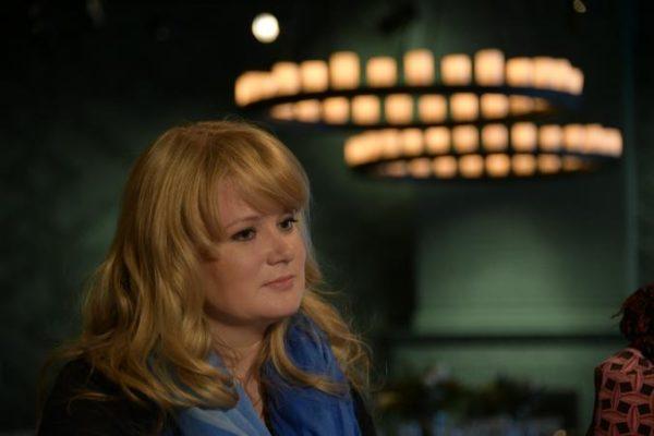 Наталья Сергунина: «Активный гражданин» объединил более 3 млн москвичей