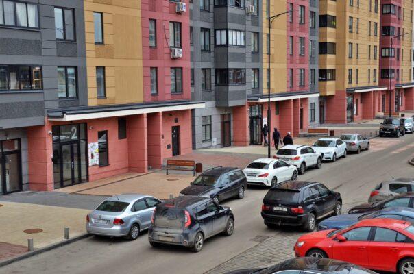 Мосгордума приняла закон о запрете продажи алкоголя в барах площадью менее 20 метров