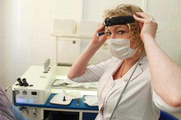 Депутат Мосгордумы: Столичные больницы увеличивают объем оказания плановой медпомощи