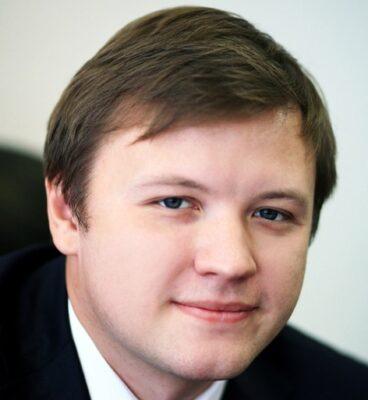 Владимир Ефимов: Почти все столичные промпредприятия возобновили работу