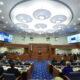 Депутат: Дистанционный формат заседания Мосгордумы обусловлен мерами безопасности