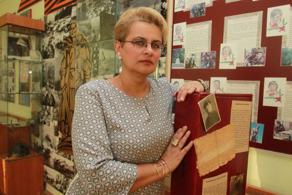 В столице заработал виртуальный музей «Москва – с заботой об истории»