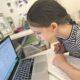 Депутат Мосгордумы: МЭШ оказалась надежным инструментов дистанционного образования в период пандемии