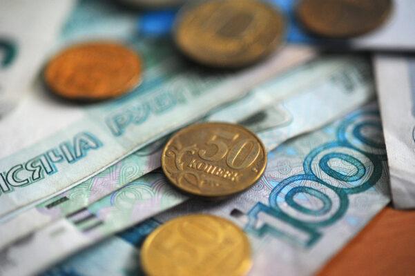 Предприниматели Москвы получили более 3 млрд рублей льготных кредитов