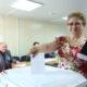 Голосование о поправках в Конституцию пройдет в режиме бесконтактности