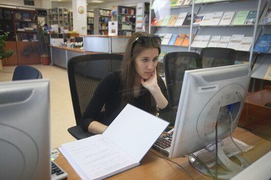 Начался прием заявок на ежегодный конкурс «Московская реставрация»