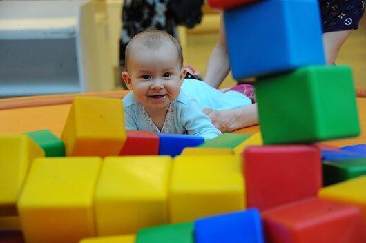 Депутат МГД: В Москве особое внимание уделяется изучению последствий COVID-19 для детей