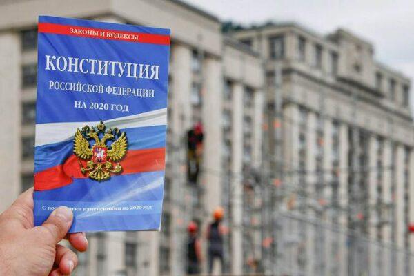 Реут: Все участковые комиссии в Москве приступили к работе