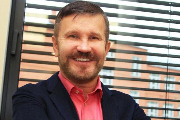 Депутат МГД Семенников: Предложенные Госдумой санкции за нарушение тишины актуальны для столицы