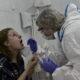 В Москве самый низкий темп прироста заболеваемости COVID-19 в РФ