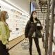 Елена Николаева: Москва поможет индустрии гостеприимства
