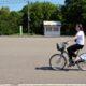 Велоинфраструктура Москвы активно развивается