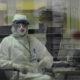 Неврологическое отделение больницы Виноградова готовится к возобновлению работы