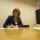 Депутат МГД Святенко  оценила идею создания городского портала для консультаций по трудовому праву