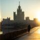 Москва стала лидером в инвестрейтинге регионов АСИ
