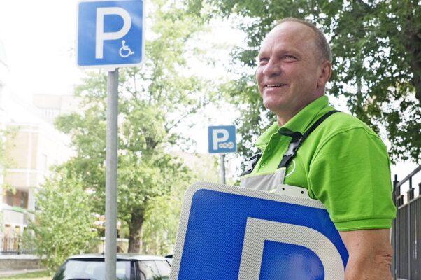 Депутат МГД: Москва успешно расширяет возможности для трудоустройства инвалидов