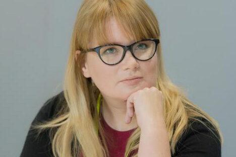 10 тысяч москвичей присоединились к добровольческому сообществу в этом году — Сергунина