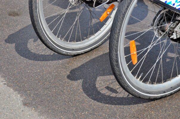 Депутат Мосгордумы Артемьев отметил главные преимущества велотранспорта в современном городе