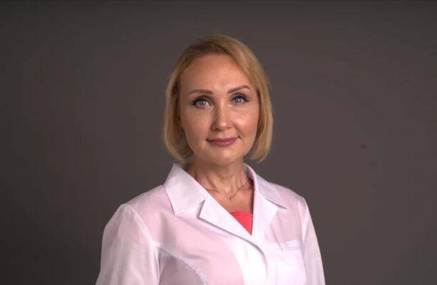 Депутат МГД Елена Самышина рассказала о пилотном проекте системы цифровой поддержки врачей