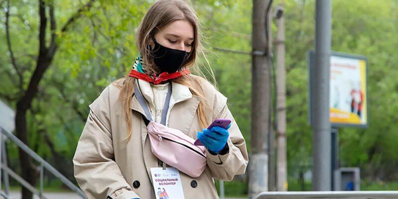 Свыше 300 НКО соцсферы подали заявки на гранты правительства Москвы