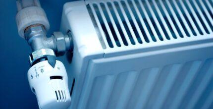 Отопление – вне срока