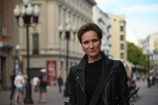Депутат Мосгордумы Киселева: Велопоездка из Москвы в Петербург может создать новый вид туризма