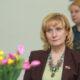 Член СФ Инна Святенко поддержала идею изменения расчетов МРОТ и прожиточного минимума