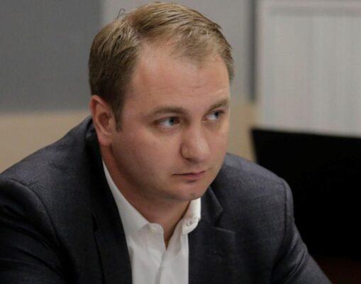 Депутат МГД Щитов рассказал о криптокабинах для оформления загранпаспорта в двух МФЦ столицы