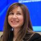 Депутат МГД Лариса Картавцева: Москвичи осознанно относятся к вакцинации от гриппа