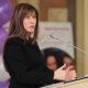 Депутат МГД Лариса Картавцева отметила рост вакцинации от гриппа в Москве в сравнении с годом ранее