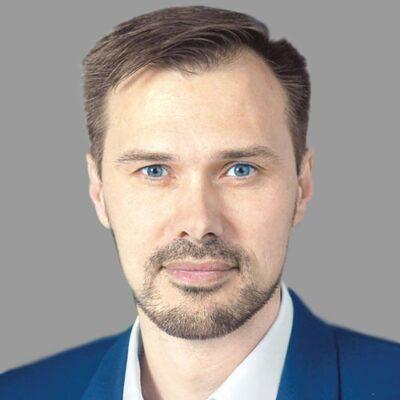 Депутат МГД Головченко: Льготы по аренде помогли поддержать малый и средний бизнес во время пандемии