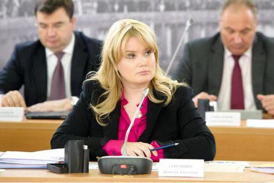 Сергунина анонсировала новую программу для молодых предпринимателей